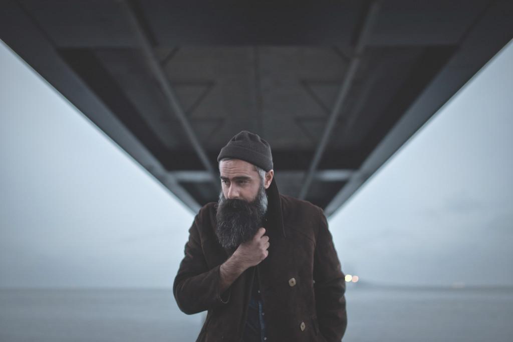 bearded_iron_angel