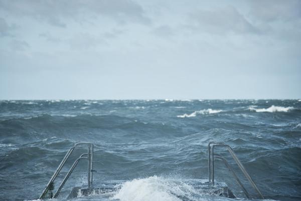 Moody_sea