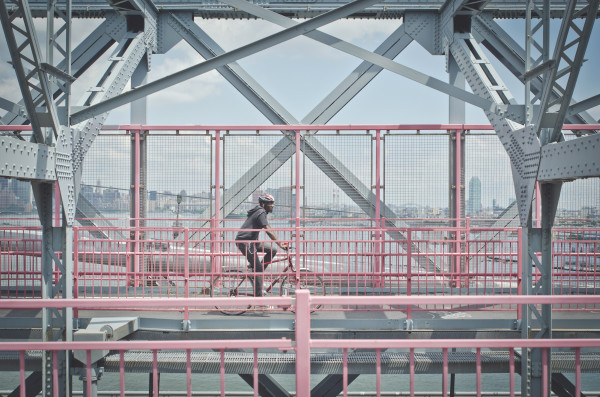 Biker_on_bridge