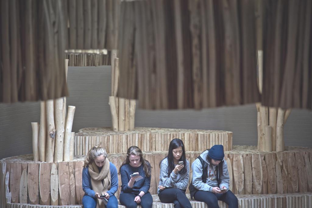 fredrik_trosso-socializing_woodlands