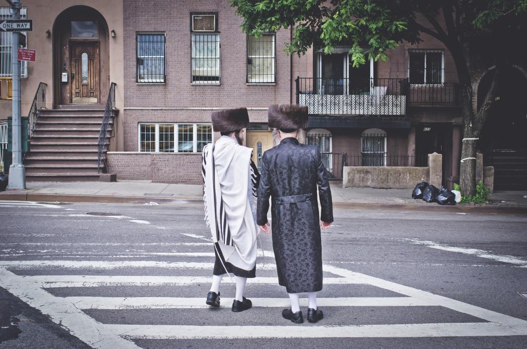 fredrik_trosso-at_the_crosswalk
