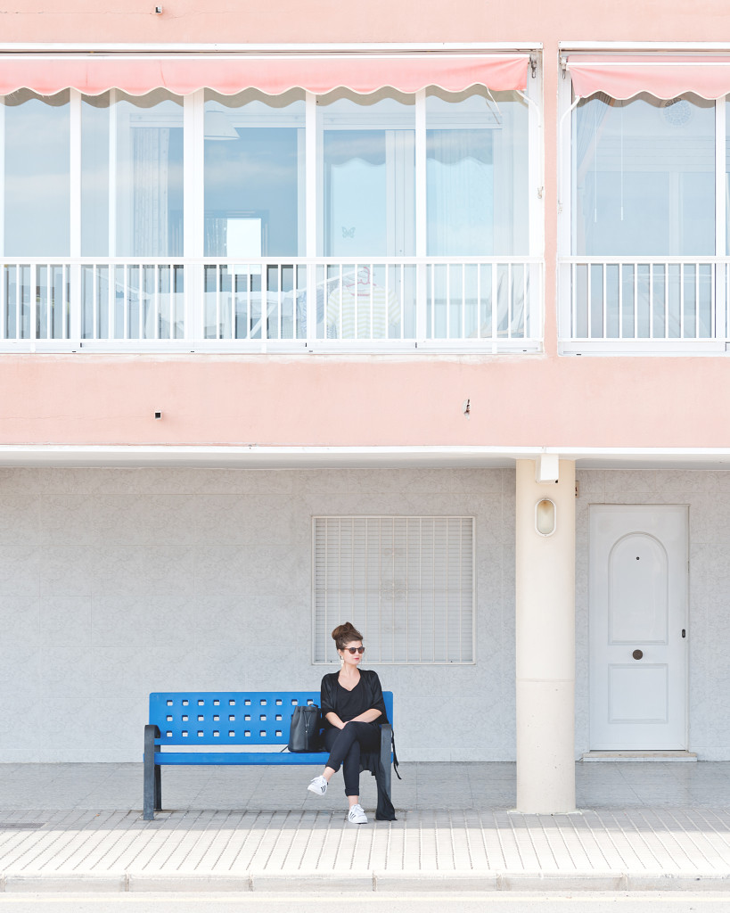 fredrik_trosso-beauty_and_the_bench