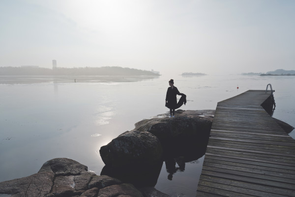 fredrik_trosso-frozen_morning