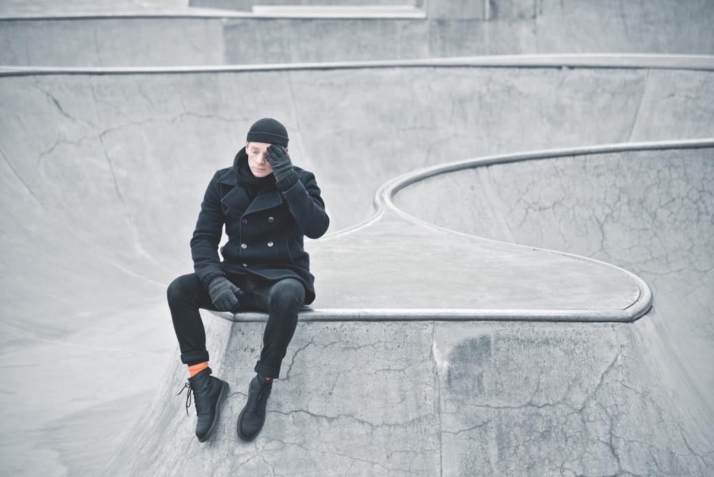 fredrik_trosso-concrete_boredom